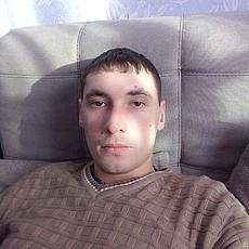 Фотография мужчины Владимир, 27 лет из г. Лысьва