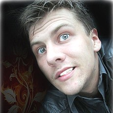 Фотография мужчины Дмитрий, 32 года из г. Борисов