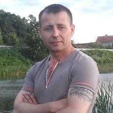 Фотография мужчины Виктор, 44 года из г. Калининград