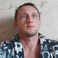 Фотография мужчины Дима, 44 года из г. Конаково