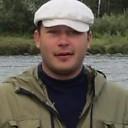 Vadim, 32 года