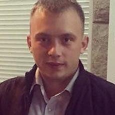Фотография мужчины Ромка, 27 лет из г. Владивосток