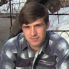 Фотография мужчины Игорь, 37 лет из г. Тараз