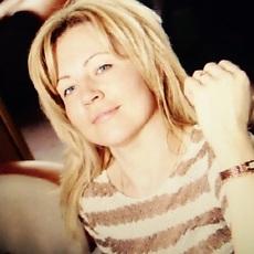 Фотография девушки Елена, 42 года из г. Хабаровск