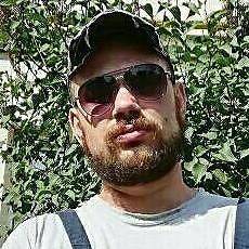 Фотография мужчины Михаил, 34 года из г. Минск