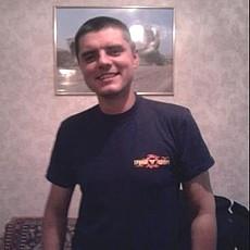 Фотография мужчины Дмитрий, 40 лет из г. Санкт-Петербург