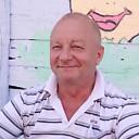 Владимир, 60 из г. Белово.