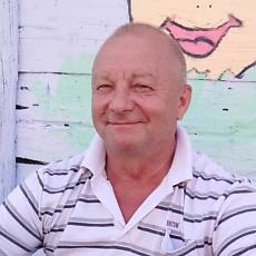 Фотография мужчины Владимир, 61 год из г. Белово