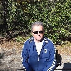 Фотография мужчины Юрий, 55 лет из г. Волгоград