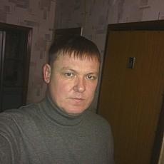 Фотография мужчины Дима, 45 лет из г. Балаково