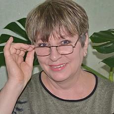 Фотография девушки Валентина, 55 лет из г. Харьков