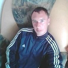 Фотография мужчины Алексей, 32 года из г. Белебей
