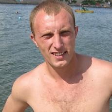 Фотография мужчины Игорь, 32 года из г. Новосибирск