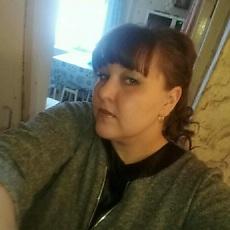 Фотография девушки Катерина, 30 лет из г. Новотроицк