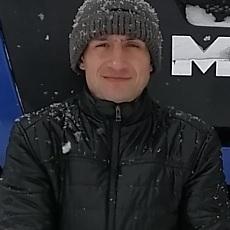 Фотография мужчины Роман, 37 лет из г. Благовещенск