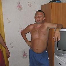 Фотография мужчины Юра, 51 год из г. Киев