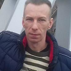 Фотография мужчины Виктор, 48 лет из г. Запорожье