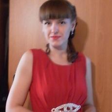 Фотография девушки Оленька, 35 лет из г. Новосибирск