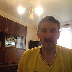 Фотография мужчины Вадим, 51 год из г. Барановичи