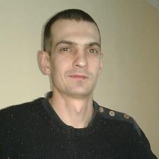 Фотография мужчины Серый, 23 года из г. Александрия