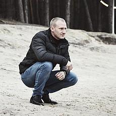 Фотография мужчины Игорь, 27 лет из г. Белгород
