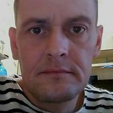 Фотография мужчины Юрий, 40 лет из г. Минск
