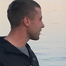 Фотография мужчины Саня, 28 лет из г. Харьков