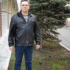 Фотография мужчины Игорь, 50 лет из г. Челябинск