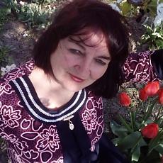 Фотография девушки Надежда, 67 лет из г. Усть-Лабинск