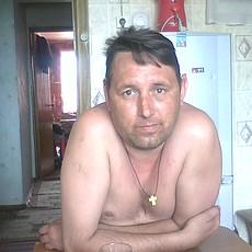 Фотография мужчины Евгений, 44 года из г. Новоузенск