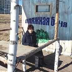 Фотография девушки Сауле, 46 лет из г. Алматы