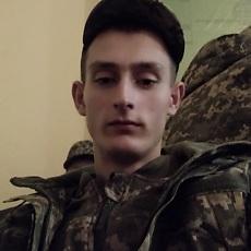 Фотография мужчины Макс, 35 лет из г. Одесса