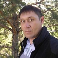 Фотография мужчины Вячеслав, 40 лет из г. Караганда