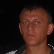 Фотография мужчины Владимир, 43 года из г. Изобильный