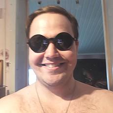 Фотография мужчины Евгений, 27 лет из г. Пермь