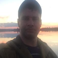 Фотография мужчины Алексей, 38 лет из г. Тарко-Сале