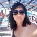 Елена, 42 из г. Усть-Лабинск.