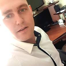 Фотография мужчины Евгений, 27 лет из г. Анапа
