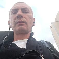 Фотография мужчины Руслан, 47 лет из г. Киев