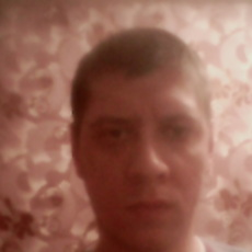 Фотография мужчины Максим, 34 года из г. Воронеж