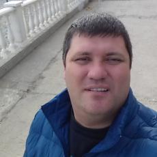 Фотография мужчины Антон, 40 лет из г. Феодосия