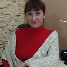 Фотография девушки Людмила, 43 года из г. Макеевка