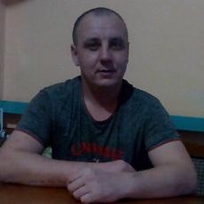 Фотография мужчины Дмитрий, 36 лет из г. Киев