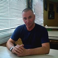 Фотография мужчины Алексей, 54 года из г. Тольятти