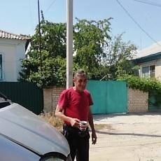 Фотография мужчины Артур, 49 лет из г. Волгоград