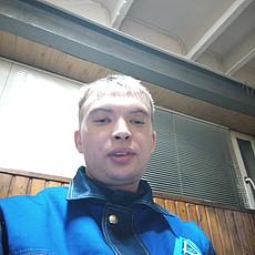 Фотография мужчины Кирилл, 26 лет из г. Алатырь