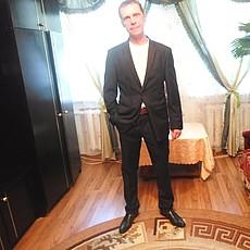 Фотография мужчины Дмитрий, 48 лет из г. Раменское