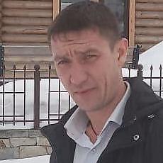 Фотография мужчины Антон, 37 лет из г. Междуреченск