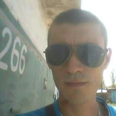 Фотография мужчины Руслан, 28 лет из г. Марьинка