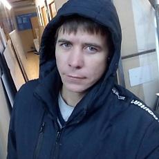 Фотография мужчины Юрий, 32 года из г. Екатеринбург